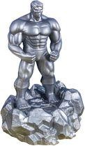 MARVEL - Marvel Avengers Hulk Money Box