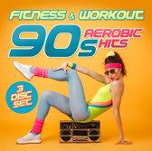 Fitness & Workout: 90S Aerobic