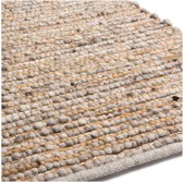 Brinker Carpets nancy-9-140 x 200