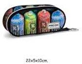 PRO-DG Pencil Colours etui
