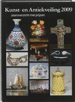 Kunst- En Antiekveiling 2009 / 34