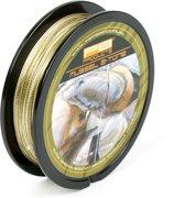 PB Products Mussel 2-tone   Leadermateriaal   35lb   20m