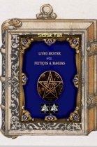 Livro do Mestre em Feitiços e Magias
