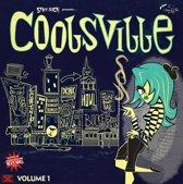 Coolsville, Vol. 1 (10'')