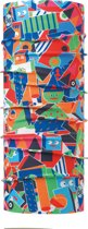 High Uv BUFF® Baby Blok Multi