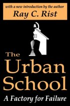 The Urban School