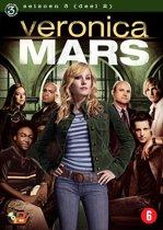 Veronica Mars - Seizoen 3 (Deel 2)