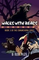 Walks with Bears