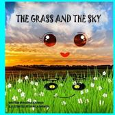 The Grass and the Sky