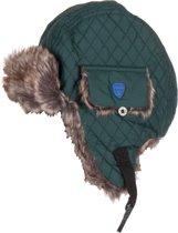 Timberland Muts (fashion) - Maat 54  - Unisex - donkergroen