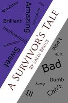 A Survivor's Tale