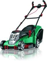 Bosch Rotak 40 Grasmaaier - Gen. 4 - 1700 Watt - 40 cm maaibreedte