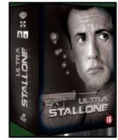 STALLONE SET 2014 (9PK) /S 9DVD BI