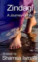Zindagi - A Journey of Life
