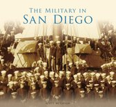 Military in San Diego, The