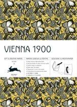 Vienna 1900 Volume 74