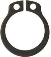 Borgveer - Circlip - Seegerring - DIN 471 - 248mm