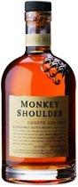 Monkey Shoulder - Blended Malt