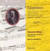 Romantic Piano Concerto 30