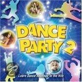 Dance Party 2 -Cd+Dvd-