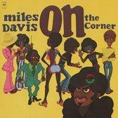 On The Corner -Hq/Remast-