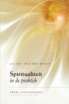 Spiritualiteit in de praktijk