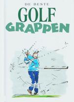 De beste Golf grappen