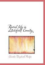 Rural Life in Litchfield County