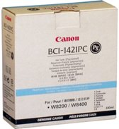 Canon BCI-1421 - Fotocartridge / Cyaan