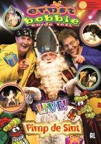 Ernst, Bobbie En De Rest - Pimp De Sint Live Show