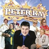 The Best of Peter Kay