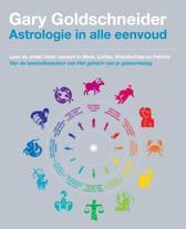 Astrologie in alle eenvoud