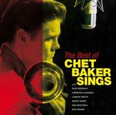 Best Of Baker Sings