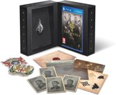 The Order: 1886 - Collectors Edition