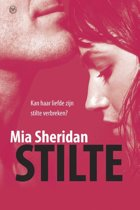 A sign of love 1 - Stilte