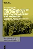 Westerweel Group