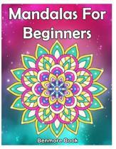 Mandala for Beginners