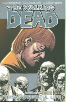 The Walking Dead - Vol. 6: This Sorrowful Life