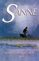 Sanne 1 - Sanne