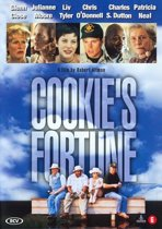 Cookie's Fortune (dvd)
