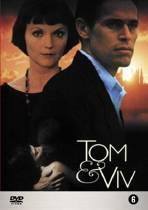 Tom & Viv (dvd)