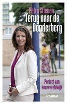Terug naar de Donderberg