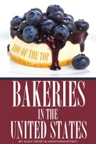 100 of the Top Bakeries in the United States