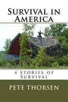 Survival in America