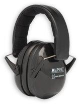 Alpine MusicSafe Earmuff - Gehoorbescherming voor muzikanten