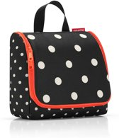 Reisenthel Toiletbag Toilettas 3L - Mixed Dots