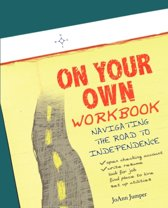On Your Own Workbook