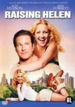 RAISING HELEN DVD NL