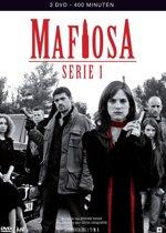 Mafiosa - serie 1