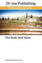 The Arab and Islam